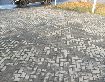 Parklajoonte eemaldus