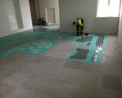 Põrandagraafika